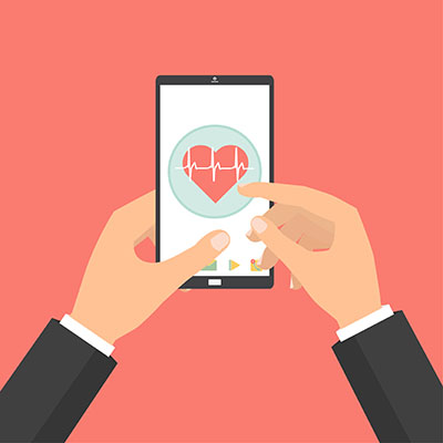 TeleHealth Guidelines