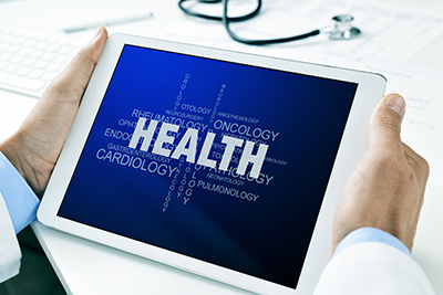 Digital Health Documents